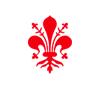 Гид поФлоренции Logo